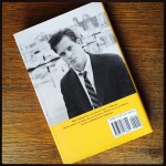 Mark Lindquist's second novel Carnival Desires