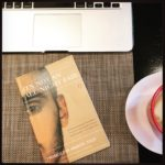 American novelist Mark Lindquist reading Indonesian novelist Pramoedya Ananta Toer
