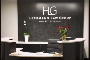 Mark Lindquist joins Herrmann Law Group sues Boeing