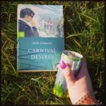 Carnival Desire by Mark Lindquist, German Edition